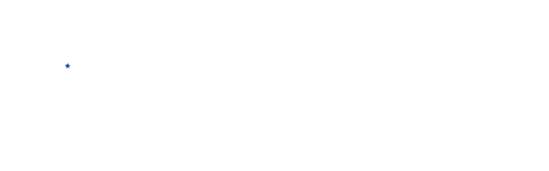 宇宙創成物理学国際共同大学院 Graduate Program on Physics for the Universe (GP-PU) ロゴ